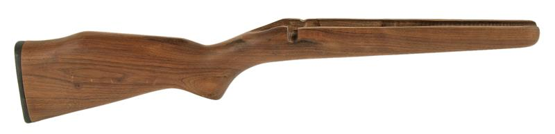 Stock, Oregon Arms Chipmunk,  22 Cal , Oil Finished Walnut