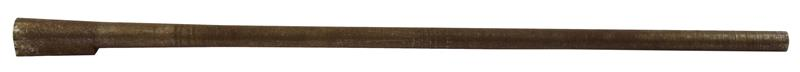 Barrel Blank, Shotgun, Unchambered - 26'' Long, .570