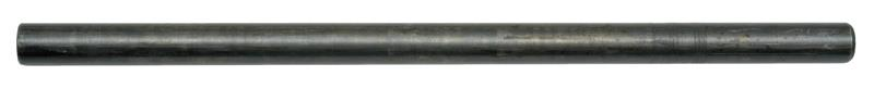 Barrel Blank, .44 Cal., New Factory Orig, Round w/ A 1-3/16'' OD & 23-1/2