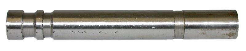 Barrel Blank, 9mm, .357, .380, Pistol - 5.7'' Long, .750'' O.D., 1 In 15 Twist