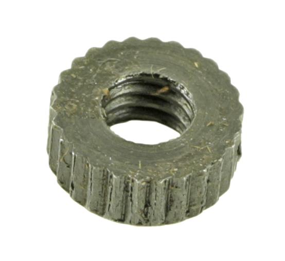 Grip Screw Nut, New (For Wood Grips)