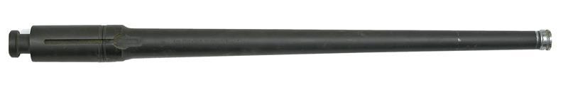 Barrel, 7.62 Nato/.308 Cal.