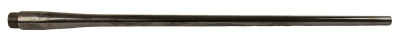 Barrel, .222 Rem, Standard, Blued - -