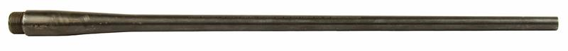 Barrel, .30-06, Standard, Blued - -