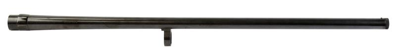 Barrel, 16 Ga., 28'', Win Choke, Plain - New Blued, w/2 3/4'' Std Chambers.