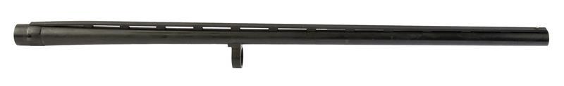 Barrel, 16 Ga., 28'', Vent Rib, Modified Choke - New Blued, 2-3/4