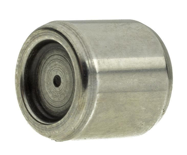 Locking Roller, 8.00mm (2 Req'd)