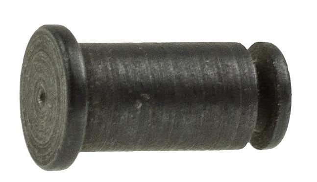 Support Roller Axle