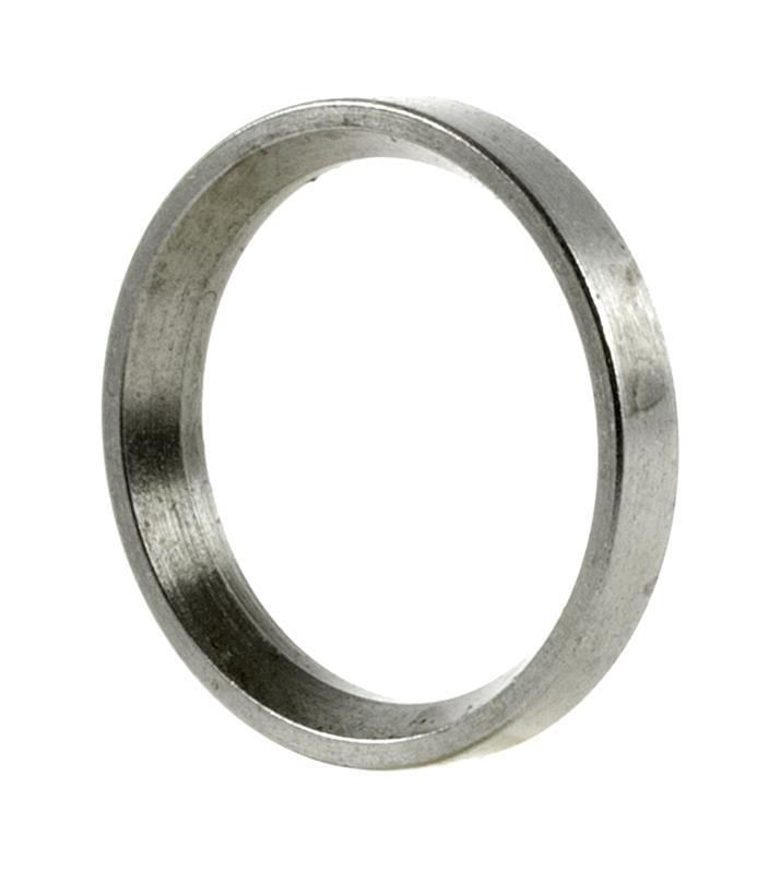 Governor Ring, 20 Ga., New Factory Original