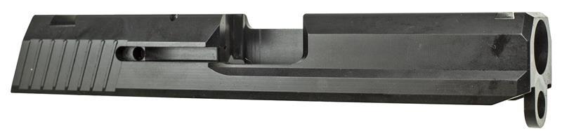 Slide, .45 ACP (Full-Size)