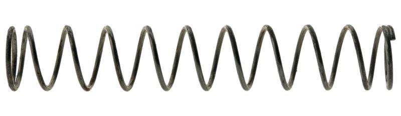 Firing Pin Spring, New Factory Original (Full-Size)