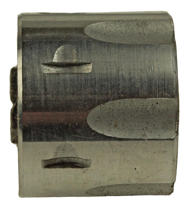 Cylinder, .22 LR