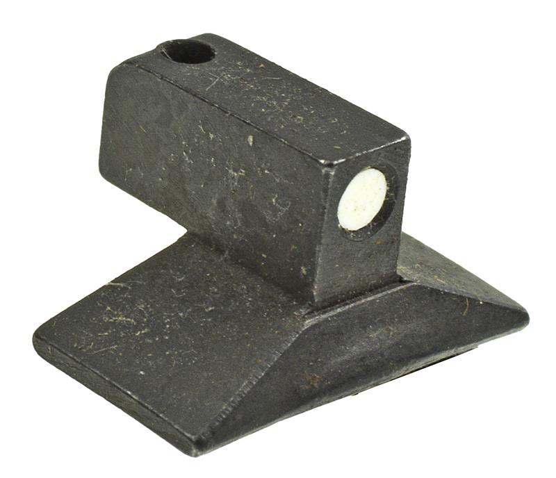 Front Sight (7.6mm)