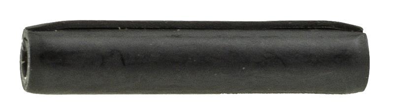 Piston Roll Pin