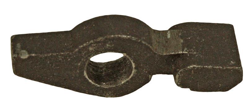 Hammer Stirrup