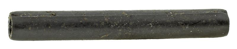 Rear Sight Roll Pin (Sight Support; 4x30mm)