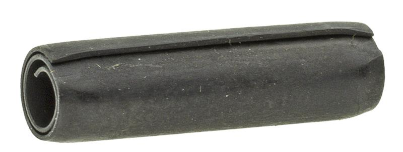 Cocking Lever Roll Pin