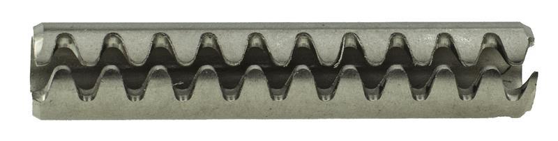 Barrel Roll Pin