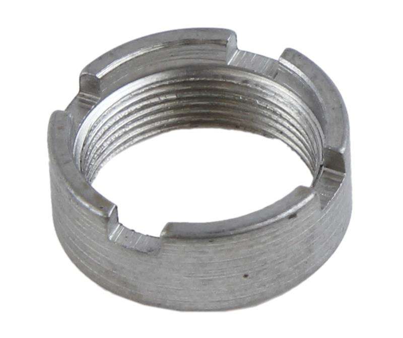 Barrel Nut, Small Frame, Stainless, New Factory Original