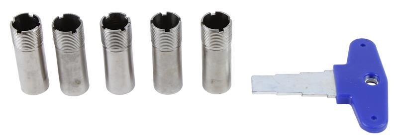 Gun Choke Tubes By Manufacturer C - I | Gun Parts Corp