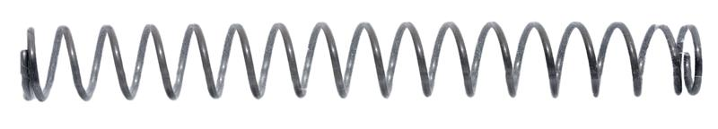 Recoil Spring, Rear, New