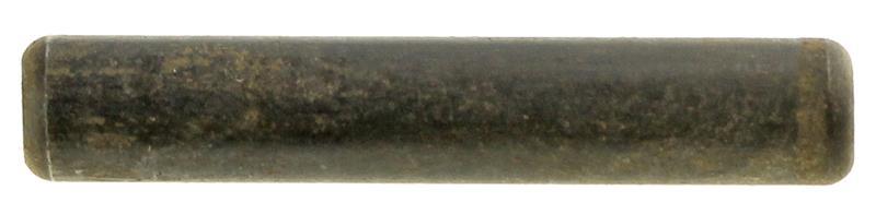 Barrel Retaining Pin