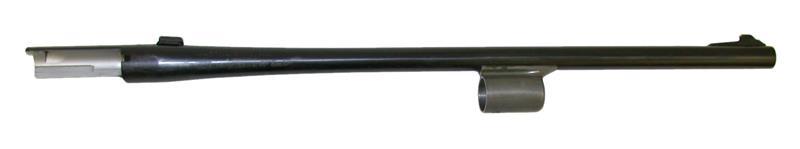 Beretta A303 Parts and Schematic | Numrich