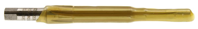 Chambering Reamer, Finisher, .308 Norma Mag - For Belted Cartridges