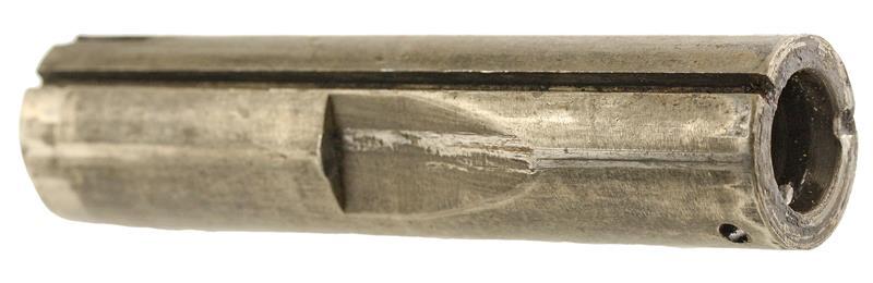 258a schematic numrich rh gunpartscorp com
