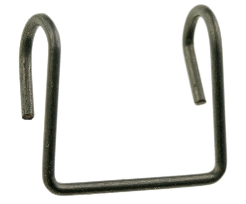 Sear Retainer, Used - Condition May Vary
