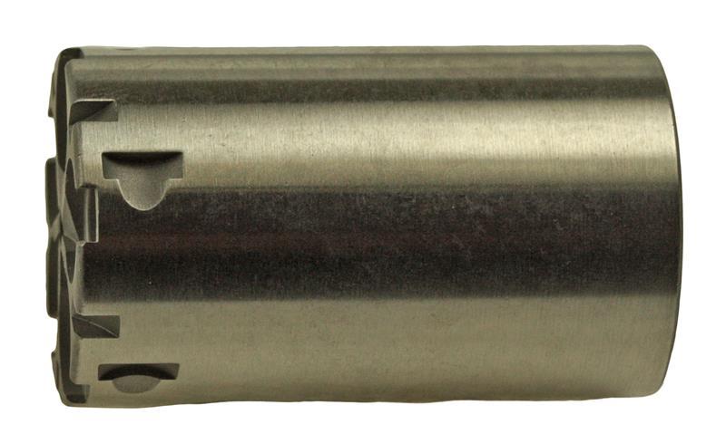 Cylinder, .22 LR Conversion, New Factory Original