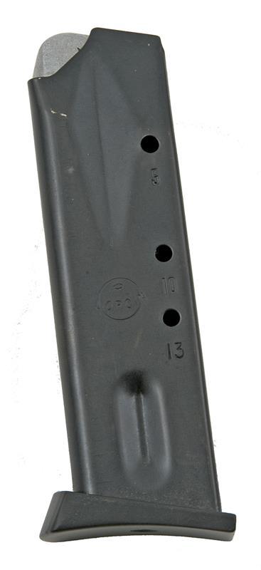 Lorcin L9mm Parts | Numrich