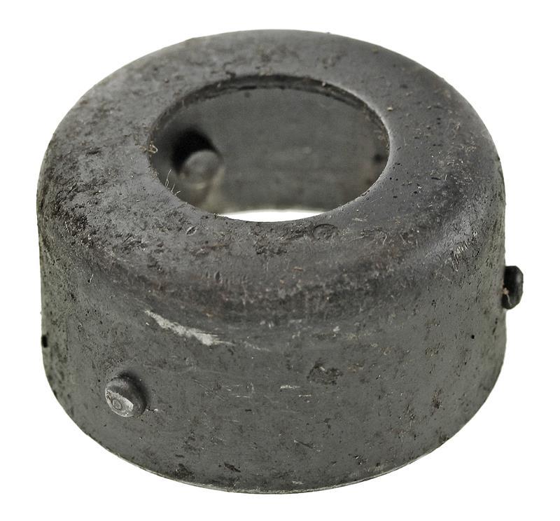 Breech Cap, Outer