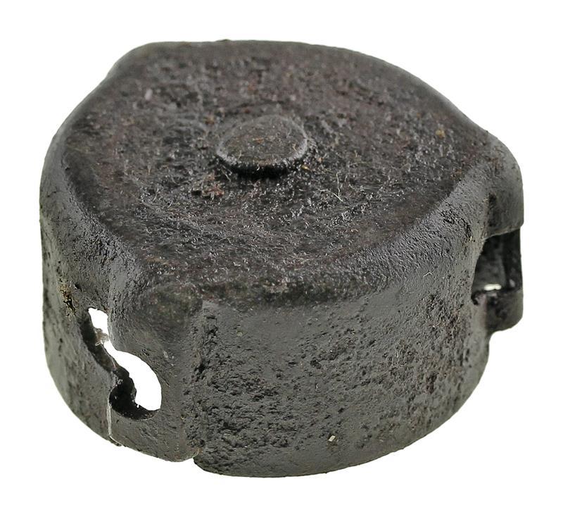 Breech Cap, Inner