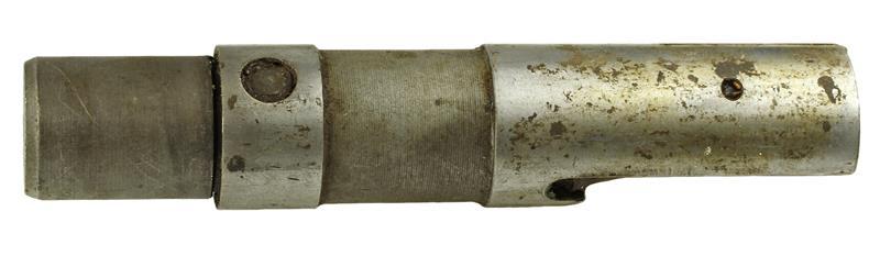Breech Bolt (w/ Extractor)
