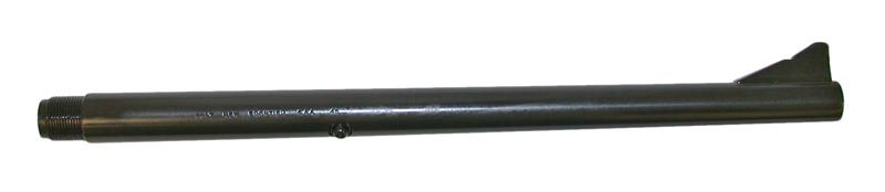 Barrel, .45 Cal., 12'', Ned Buntline Commemorative (Fits 3rd Generation; 24TPI)