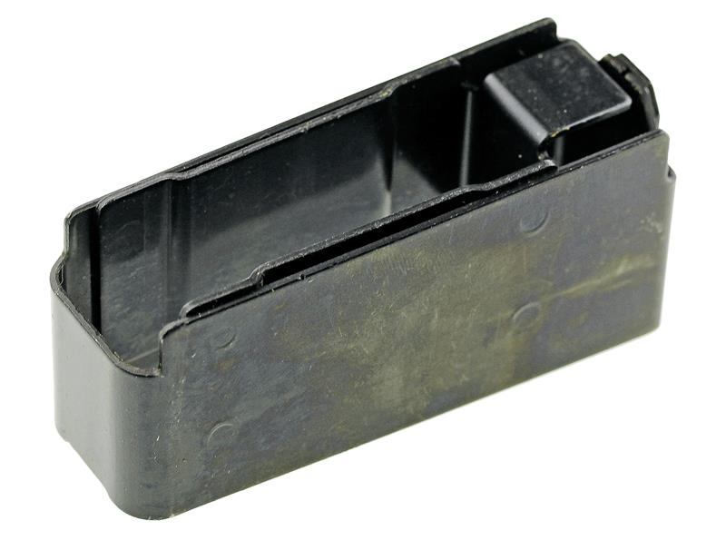 Magazine Box, .223 Cal. (Not for Express or Magnum)