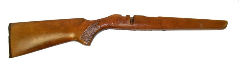 O R Rifle Stocks Gun Parts Corp