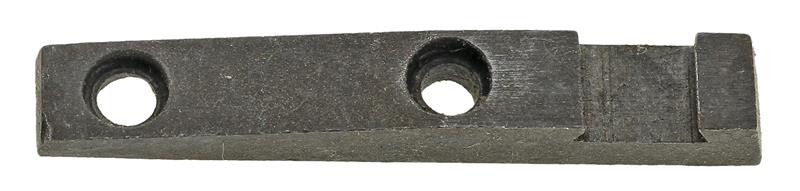 Two-Screw Front Sight Base