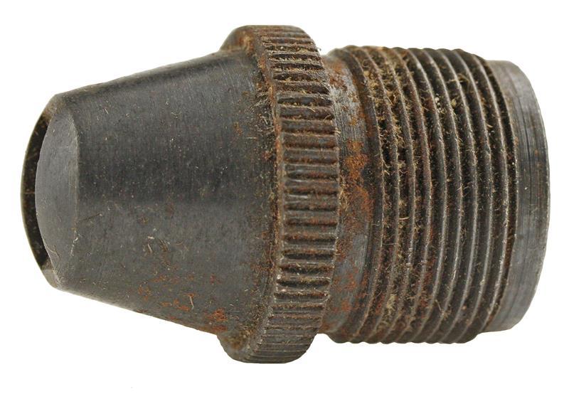 Breech Plug