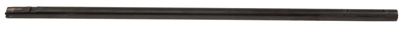 Remington Nylon 66 Rifle Parts