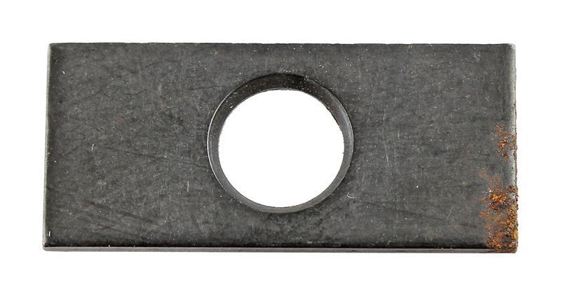 Buffer Plate (2 Req'd)