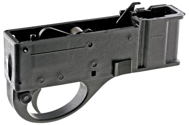 trigger housing assembly,  22 lr, new factory original