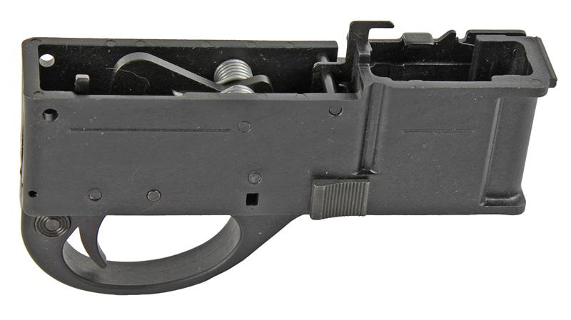 remington 597 rifle parts | gun parts corp. for a new telephone wiring diagram for installation diagram for remington 597 bolt assembly