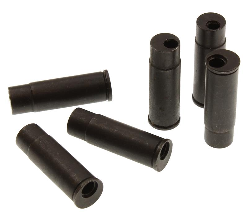 Chamber Conversion Inserts, 45 LC To  22 LR (Pack of 6