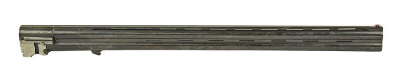Barrel, 20 Ga., 26'', 3'' Chamber, Vent Rib, Bead Sight, Auto Eject, Full/Mod