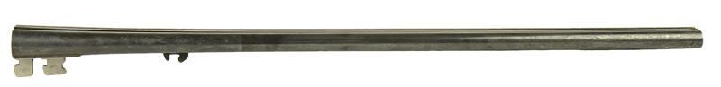 Barrel, 16 Ga., 27-1/2'', 2-3/4'' Chamber, Bead Sight, Full/Modified Choke