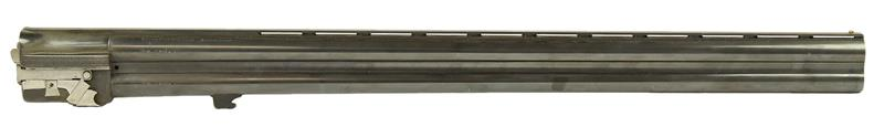 Barrel, 20 Ga., 24'', 3'' Chamber, Vent Rib, Bead Sight, Improved/Improved