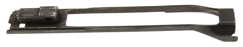 Ithaca XL300 Parts | Numrich Gun Parts