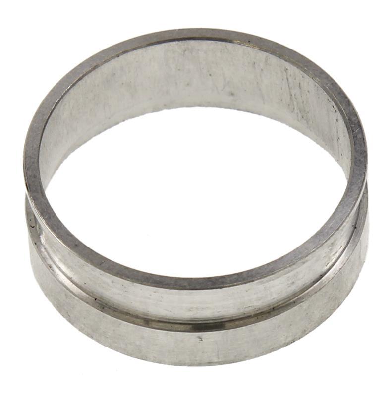Barrel Ring Bushing, 20 Ga.